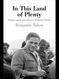 In This Land of Plenty: Mickey Leland and Africa in American Politics