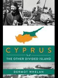 Cyprus: The Other Divided Island