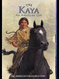 The American Girls Collection Kaya 1764