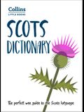 Scots Dictionary