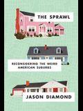The Sprawl