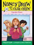 Cupcake Chaos, 34