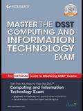 Master the Dsst Computing and Information Technology