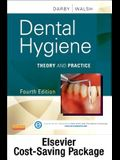Dental Hygiene and Saunders: Dental Hygiene Procedures Videos Package: Theory and Practice