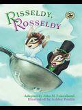 Risseldy, Rosseldy