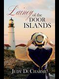 Lainey of the Door Islands