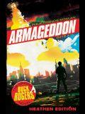 Armageddon 2419 A.D. (Heathen Edition)