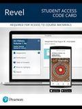 Revel for Art History, Volume 1 -- Access Card