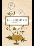 Emily Dickinson Letters