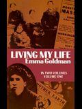 Living My Life, Vol. 1, 1