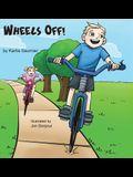 Wheels Off!