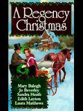 A Regency Christmas 7