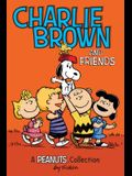 Charlie Brown and Friends, 2: A Peanuts Collection