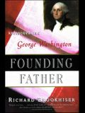Founding Father