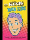 Kevin Keller Mad Libs (Archie Comics)