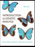 Introduction to Genetic Analysis, 9th Edition