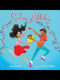 Salsa Lullaby