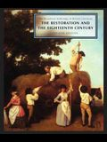 The Broadview Anthology of British Literature: Volume 3: The Restoration and the Eighteenth Century - Second Edition