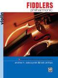 Fiddlers Philharmonic: Violin