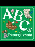 ABCs of Pennsylvania