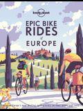 Epic Bike Rides of Europe 1