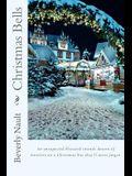 Christmas Bells: Book Three in The Seasons of Cherryvale
