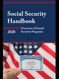 Social Security Handbook: Overview of Social Security Programs