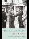 The Estate Agent's Daughter