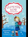 Clementine Rose and the Perfect Present, 3