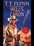 Hell's Canon: Satan's Deputy/A Stranger Rides/Gambler's Lady/So Wild, So Free/Hell's Canon