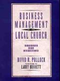 Business Management in the Local Church