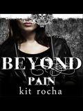 Beyond Pain Lib/E