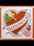 Valentine's Day Is...