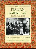 The Italian American Family Album