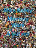 Mike Kelley: Memory Ware: A Survey