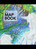 ESRI Map Book: Volume 32