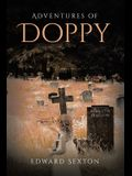 Adventures of Doppy