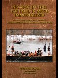 No Spot in This Far Land Is More Immortalized: A History of Pennsylvania's Washington Crossing Historic Park