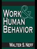 Work & Human Behavior