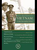 The U.S. Naval Institute on Vietnam: A Retrospective