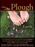 Plough Quarterly No. 4: Earth