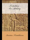 On Idolatry