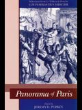 Panorama of Paris: Selections from tableau de Paris