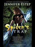 Spider's Trap, 13