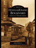 Douglas/Grand Boulevard:: A Chicago Neighborhood