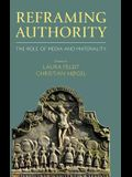 Reframing Authority: The Role of Media and Materiality