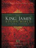 Study Bible-KJV