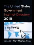 United States Government Internet Directory 2018