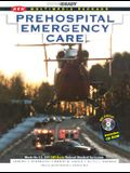 Prehospital Emergency Care [With CDROMWith CD]