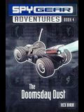 The Doomsday Dust